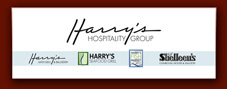 Harry27s-Hospitality-Logo-opt